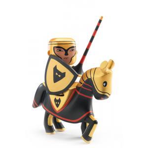 Djeco - DJ06721 - Chevalier Lord Neka - Arty Toys (330468)