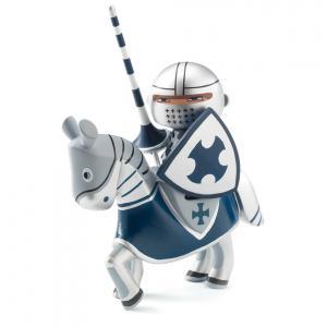 Djeco - DJ06720 - Arty Toys - Chevaliers -  Knight Arthur (330470)