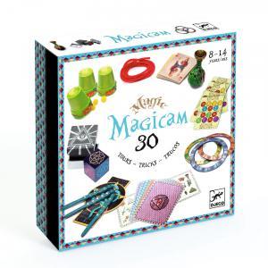 Djeco - DJ09966 - Jeu de magie Magicam (331326)
