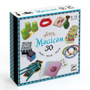 Djeco - DJ09966 - Magie -  Magicam * (331326)