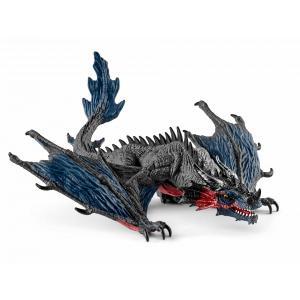 Schleich - 70559 - Dragon Chasseur Nocturne (333268)