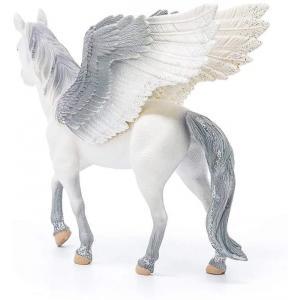 Schleich - 70522 - Figurine Pégase 15 cm x 8,5 cm x 18 cm (333306)