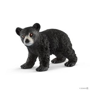 Schleich - 41457 - Figurine Bébés animaux de la forêt 18,7 cm x 5,2 cm x 16,5 cm (333374)