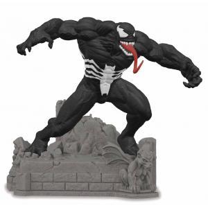 Schleich - 21506 - Venom (333430)