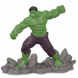 Avengers - 21504 - Hulk (333434)