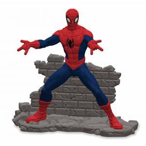 Schleich - 21502 - Spider-Man (333438)