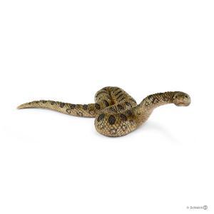 Schleich - 14778 - Figurine Anaconda géant - 6 cm x 12,8 cm x 1,8 cm (333478)