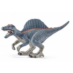 Schleich - 14599 - Mini Spinosaure (333512)