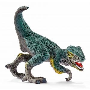 Schleich - 14598 - Mini Vélociraptor (333514)