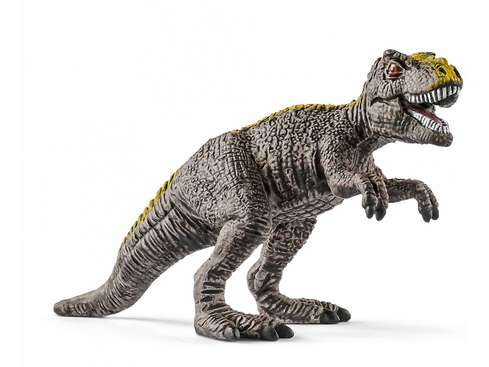 Mini Tyrannosaure Rex