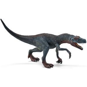 Schleich - 14576 - Herrerasaure (333526)