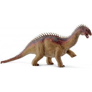 Schleich - 14574 - Barapasaurus (333528)