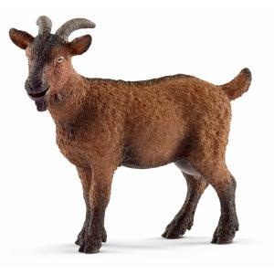 Schleich - 13828 - Chèvre (333550)