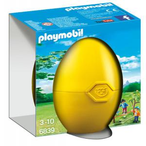 Playmobil - 6839 - Enfants équilibristes (333870)