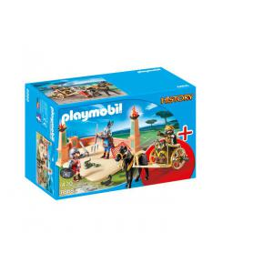 Playmobil - 6868 - Starter Set