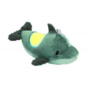 Bkids - 005350 - Senso dauphin lumineux (334174)