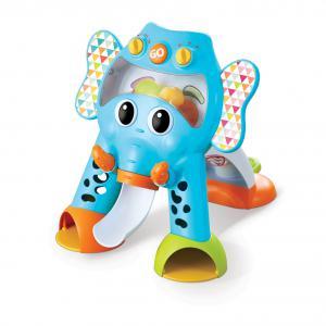 Bkids - 005361 - Senso l'elephant (334198)