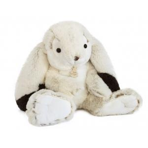 Histoire d'ours - HO2732 - Softy - lapin Ulysse GM - Taille 40 cm (334300)
