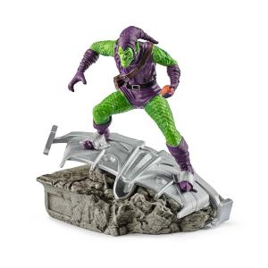 Schleich - 21508 - Green Goblin (334700)