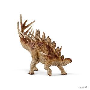 Schleich - 14583 - Figurine Kentrosaure 15,7 cm x 9,7 cm x 11,3 cm (334732)