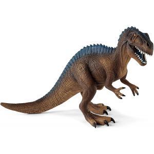 Schleich - 14584 - Acrocanthosaure (334734)
