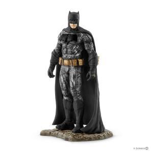 Schleich - 22559 - JL Movie: Batman (334754)