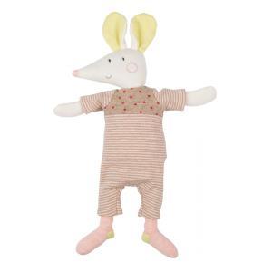 Moulin Roty - 663022 - Poupée Nine la souris Les petits dodos (334994)