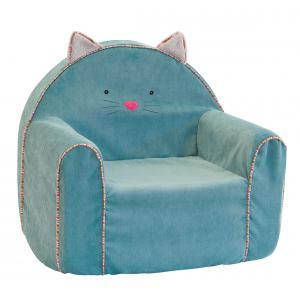 Moulin Roty - 660195 - Chauffeuse Les Pachats (335246)