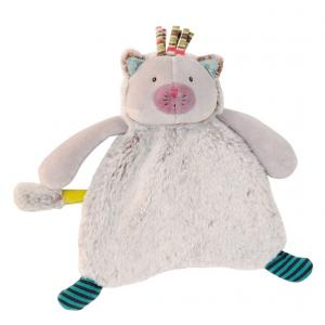 Moulin Roty - 660016 - Doudou Chacha Les Pachats (335356)