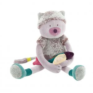 Moulin Roty - 660022 - Chamalo Les Pachats (335364)