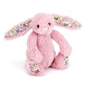 Jellycat - BLSB6BT - Blossom Tulip Bunny Baby (336264)