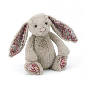Jellycat - BL3BBN - Blossom Beige Bunny Medium (336292)