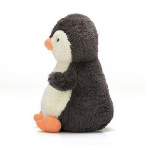 Jellycat - PNM3PN - Peanut Penguin Medium -  cm (336464)