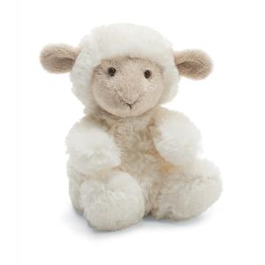 Jellycat - POPL6S - Poppet Sheep Little -  Hauteur 13 cm (336476)