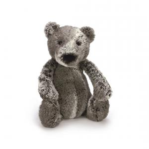 Jellycat - FF3BB - Bramble Bear Medium -  Hauteur 31 cm (336488)