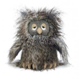 Jellycat - ORL2WL - Orlando Owl (336500)