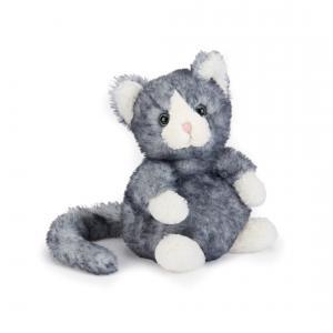 Jellycat - MIT6DK - Dolly Mitten Kitten (336748)