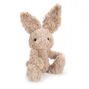 Jellycat - IG6B - Iggle Bunny -  Hauteur 24 cm (336754)