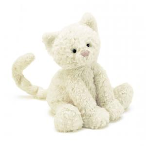 Jellycat - FW6KT - Fuddlewuddle Kitty Medium (336870)