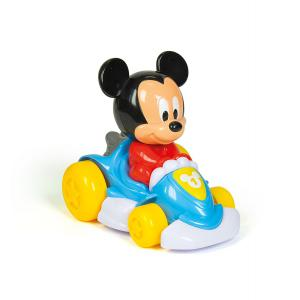 Clementoni - 17093 - Go Kart Baby Mickey  (337882)