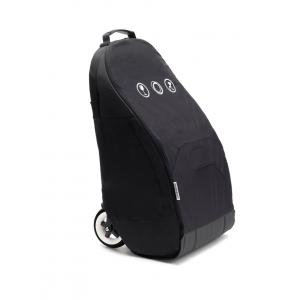 Bugaboo - 80562TB03 - Bugaboo sac de transport compact Noir (339180)