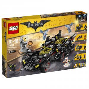 Batman - 70917 - CONF_LBM_Hero_vehicle_4 (340122)