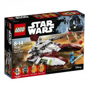 Lego - 75182 - Republic Fighter Tank™ (340252)