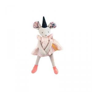 Moulin Roty - 711318 - Petite souris Mimi Il était une fois (340912)