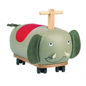 Moulin Roty - 661741 - Elephant roue folle Les Popipop (340952)