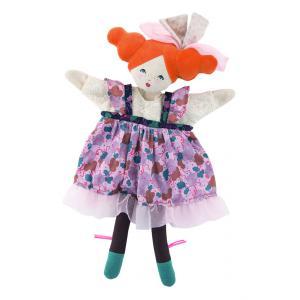 Moulin Roty - 711340 - Marionnette La ravissante Il était une fois (341138)