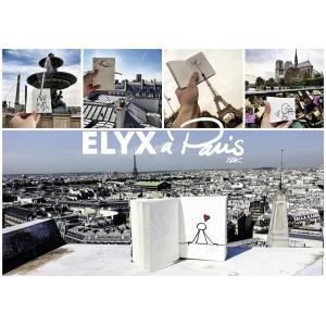 Nathan puzzles - 87473 - Puzzle 1000 pièces - Elyx à Paris (341772)