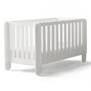 Oeuf NYC  - 1ECR01-EU - Lit bébé à barreaux Elephant (342020)