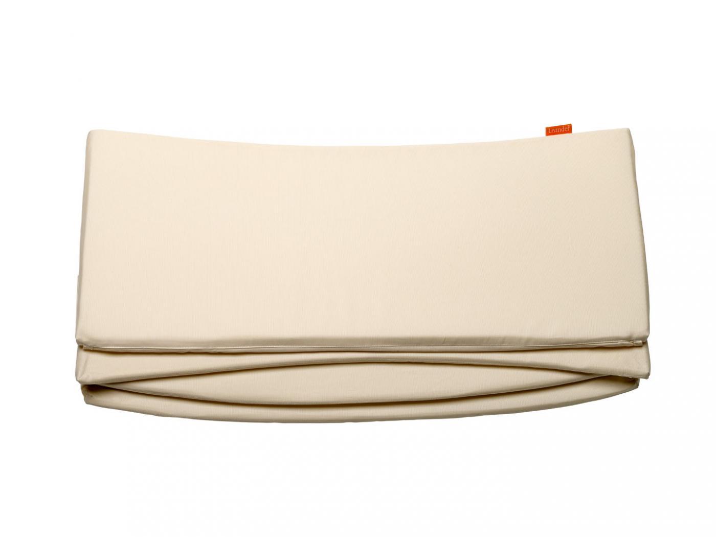 leander tour de lit vanille. Black Bedroom Furniture Sets. Home Design Ideas