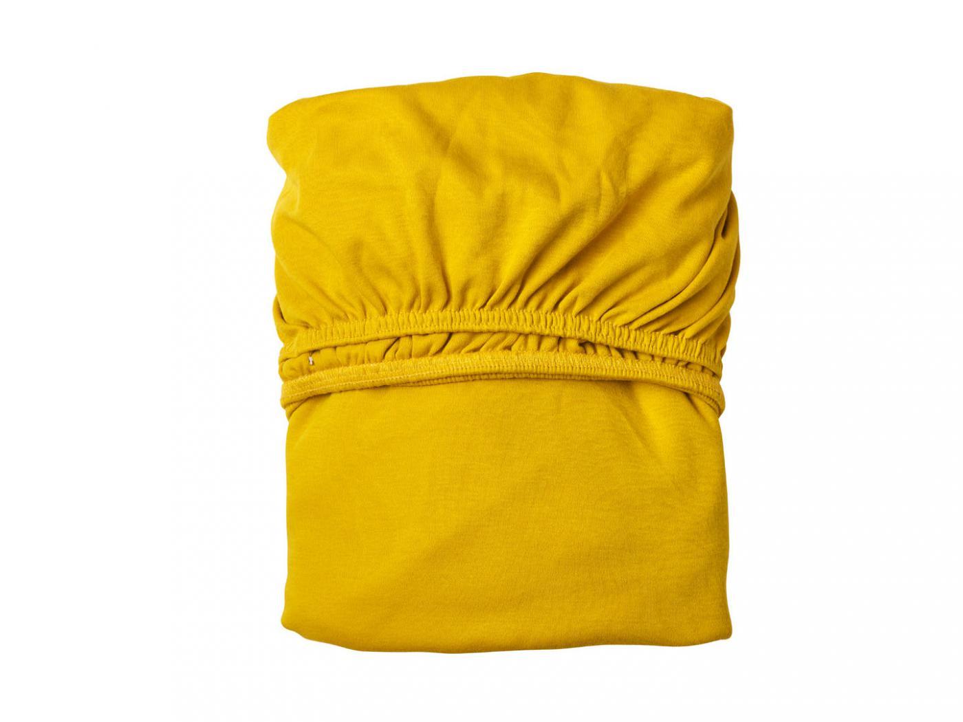 leander draps housse b b curry pour lit b b volutif. Black Bedroom Furniture Sets. Home Design Ideas
